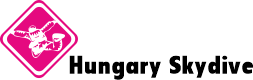 Hungary Skydive - Tandemugrások