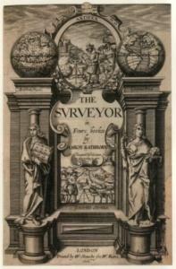 A földmérő- négy kötetben