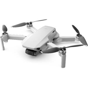FPV drón - tandemugrás és a drónok